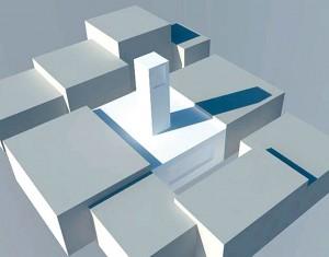 Arquitectura sustentable 4