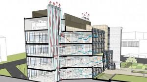 Arquitectura sustentable 9