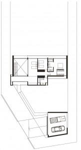 Casa Alarcia plantas.jpg