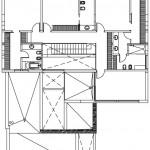 Casa Altos del Chateau - planta alta