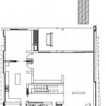 Casa Altos del Chateau - planta baja