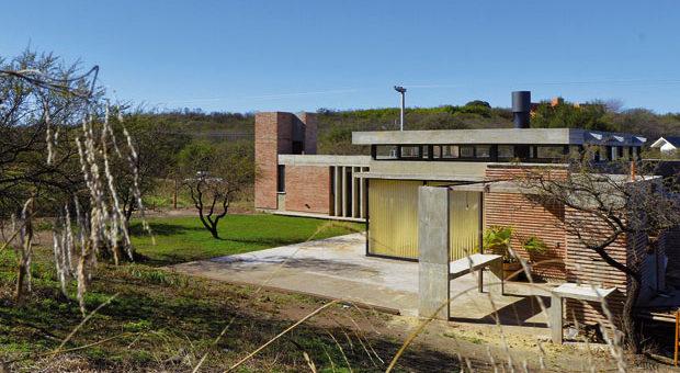 Casa Marcelo Barella 10 copia