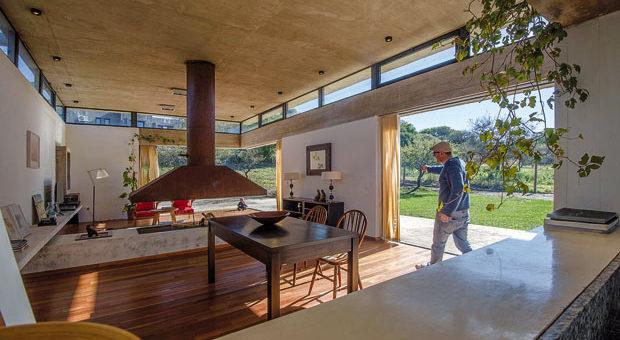 Casa Marcelo Barella 12 copia