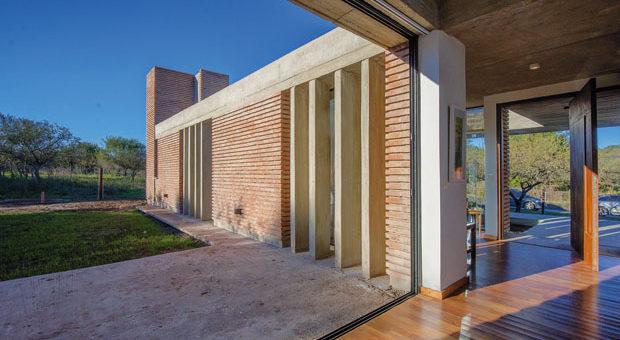 Casa Marcelo Barella 21 copia