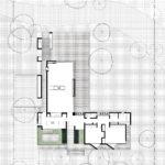 Casa Marcelo Barella 3