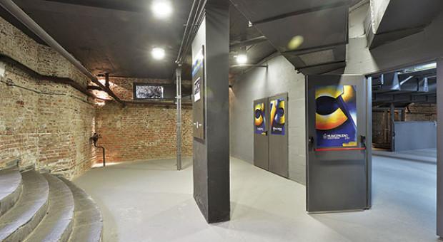 Centro Cultural Alta Cordoba 7 copia