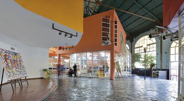 Centro Cultural Alta Cordoba 8 copia