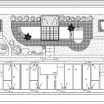 T:\Rodas Condominio Fontanas del Sur\Estructura y Arquitectura