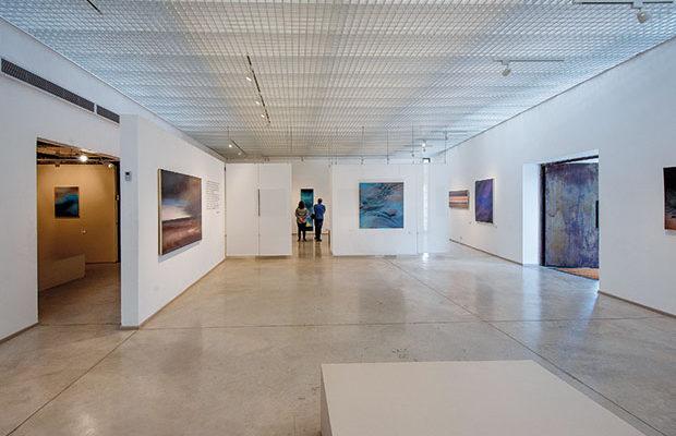 Galeria Miguel Ocampo 4 copy