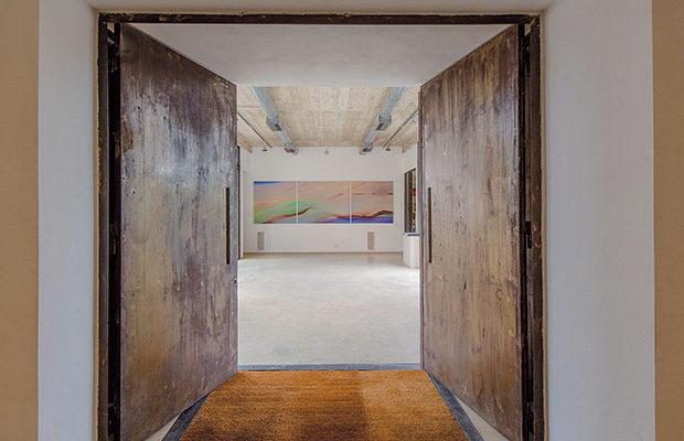Galeria Miguel Ocampo 5 copy