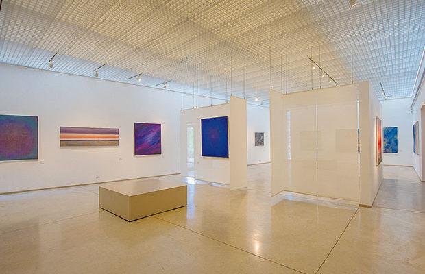 Galeria Miguel Ocampo 6 copy