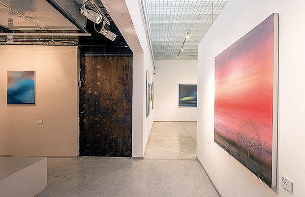 Galeria Miguel Ocampo 9 copy