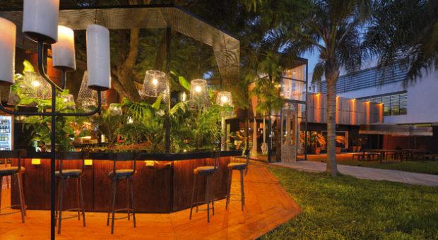 Hostel Onas 3
