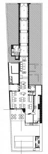 Hotel Sacha planta 1s