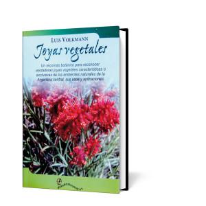 Joyas Vegetales - Libro copia