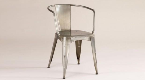 Las sillas, protagonistas del rubro muebles copia