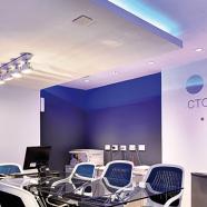 Oficinas CTOM 4