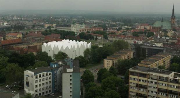Sala Filarmónica de Szczecin foto1 copia
