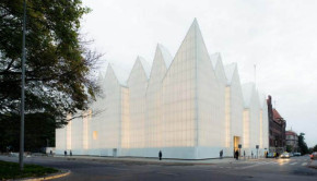 Sala Filarmónica de Szczecin foto3 copia