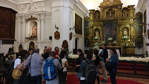 v-jornadas-de-patrimonio-y-arte-liturgico-3