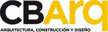 CBArq logo